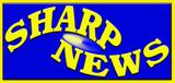 SharpnewS web Magazine