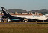 Star Air (Maersk Air)