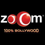 Zoom TV