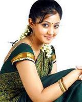 Reshmi Semwal