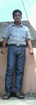 dhinesh kumar