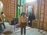 boll - Welcome to Munnawar Koli