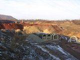 Donetsk Metro