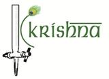 www.krishnalaboratory.com