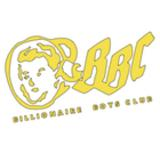 Billionaire Boys Club (clothing retailer)