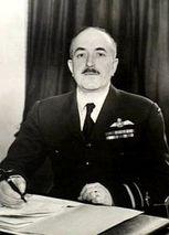 Frank McNamara (VC)