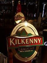 Kilkenny (beer)