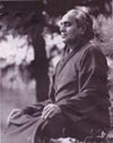swami rama