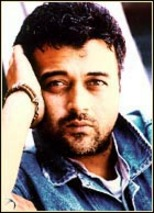 lucky ali all songs