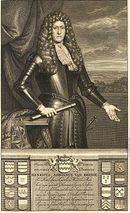 Hendrik van Rheede