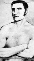 William Thompson (boxer)