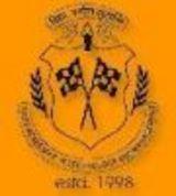 rajiv academy mathura