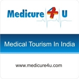 Medical Tourism India