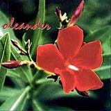 Oleander (band)