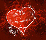DilseComments.com