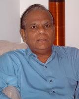 DINESH BHATT