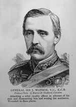 John Watson (VC)