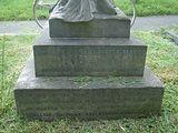 Frederick Francis Maude