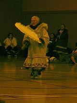 Music of Nunavut