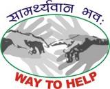 way to help