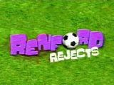 Renford Rejects