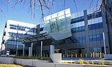 Attorney-General's Department (Australia)