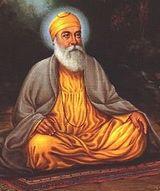 History of Sikhism