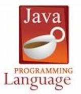 Java Forum
