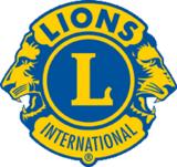 lions club of nagpur metro