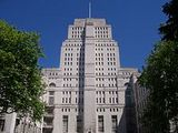 Ministry of Information (United Kingdom)