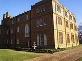 Brockhall, Northamptonshire