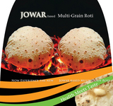 Jowar is good for health