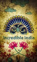 incredible india - Incredible India