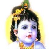 Rupesh Bhade
