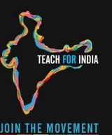 teach for india - Teach For India