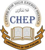 Centre for High Energy Physics