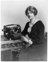Underwood Typewriter Company