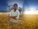 SHIVAM UPADHYAY