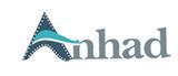 Anhad Inc