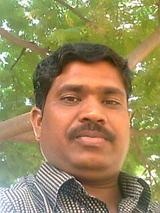 T.SHASHIDHAR