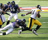 2006 Pittsburgh Steelers season
