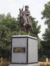 Jujhar Singh Nehra