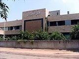 Fazl-e-Omar Hospital