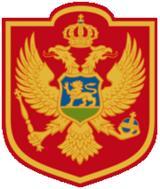 Military of Montenegro