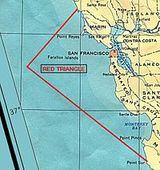 Red Triangle (Pacific Ocean)