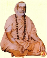 Rajeshwari Shastry