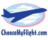 Choose My Flight .com