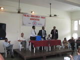 ANGLO INDIAN ASSOCIATION GOA