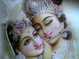 nikhil upendram