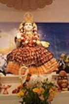 Vichar Ganga